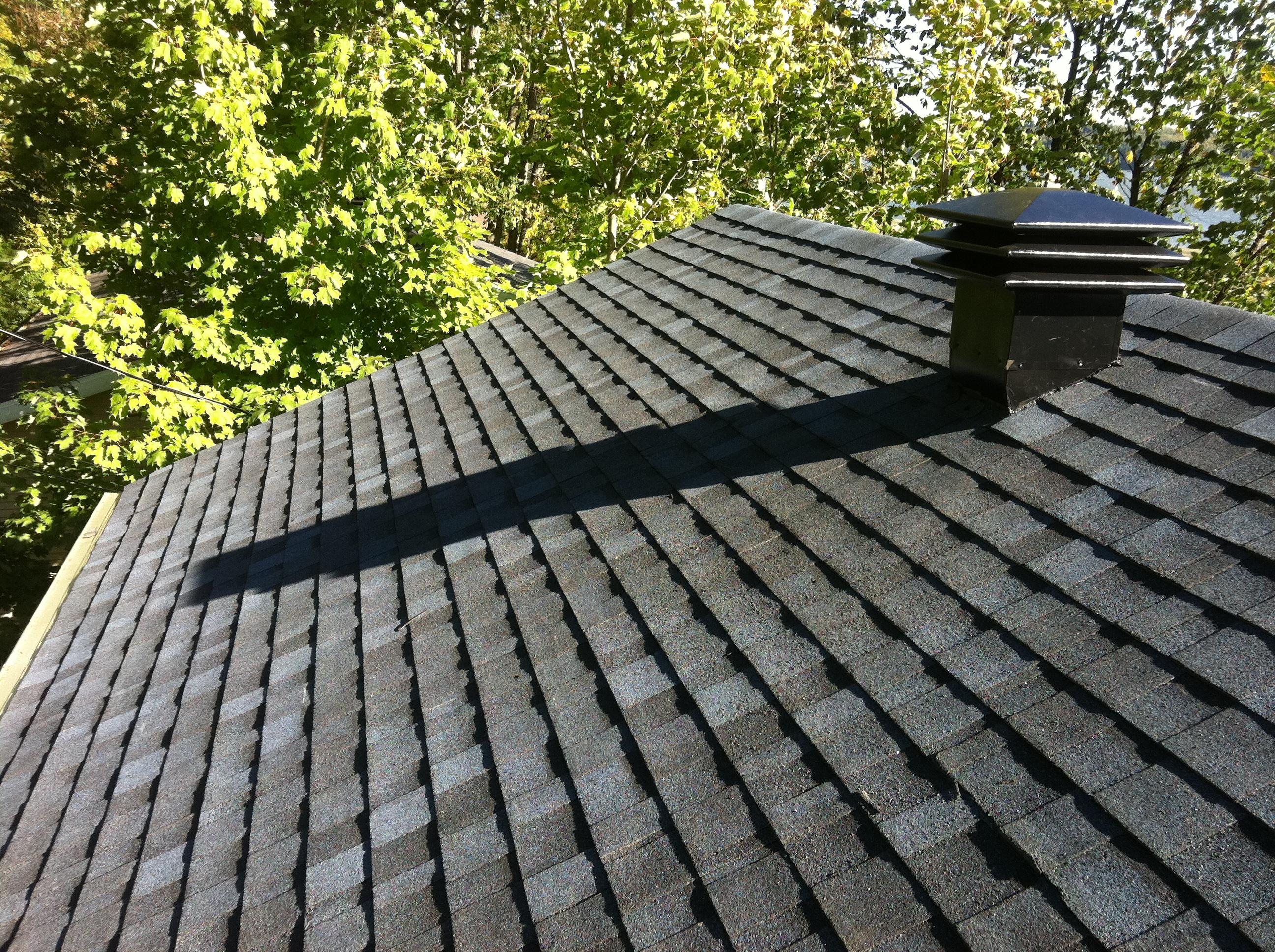 refaire une toiture refaire sa toiture engage des travaux importants pourquoi fautil faire. Black Bedroom Furniture Sets. Home Design Ideas