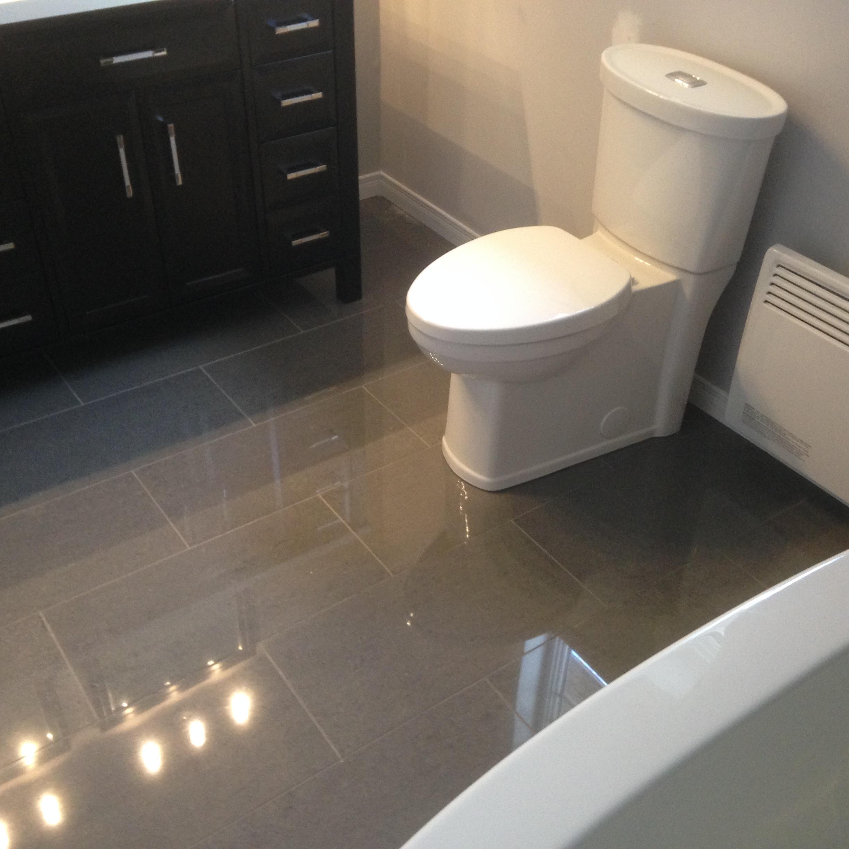 rà novation salle de bain quà bec construction p moisan