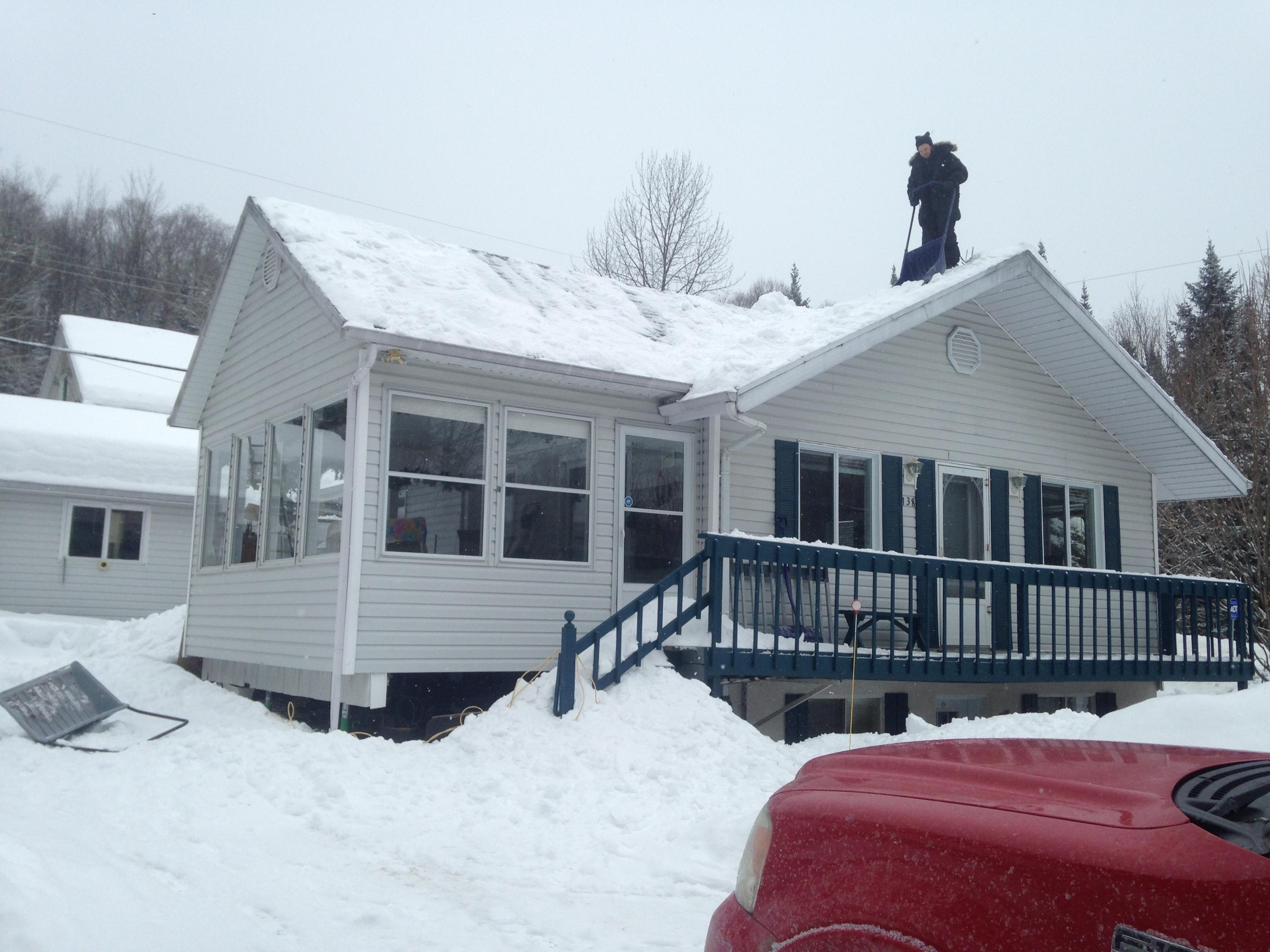 Combien coute un toit de maison ventana blog for Combien coute de faire construire une maison de 100m2